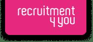 Recruitment4You Logo